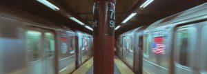 subway series